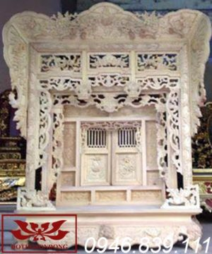 khám thờ gia tiên ms04