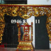 cửa võng 08
