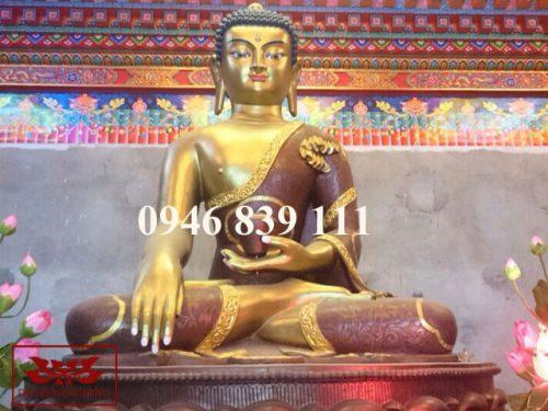tuong-phat-thich-ca-mau-ni-14