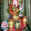 tuong ho phap ms17