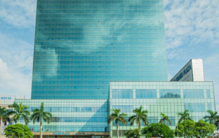 khách sạn grand plaza