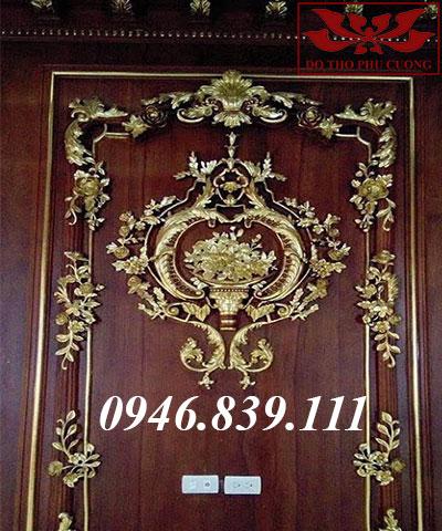 dát vàng nội thất 33