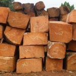 Bàn thờ nên làm bằng gỗ gì tốt nhất ?