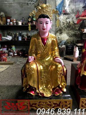 tượng mẫu thượng thiên ms05